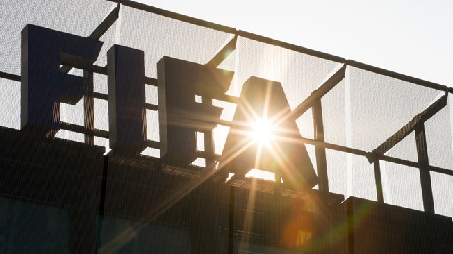 FIFA publishes landmark Human Rights Policy
