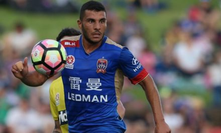 Hyundai A-League pre-season friendly guide