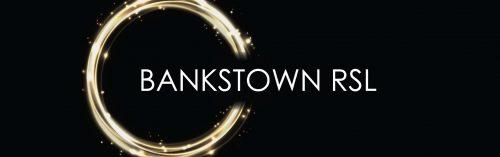 Bankstown_RSL_Logo_Horizontal1